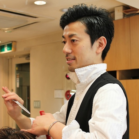 yohei480