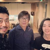 本年もよろしくお願い致します 渋谷青山美容室ヘアーゲスト