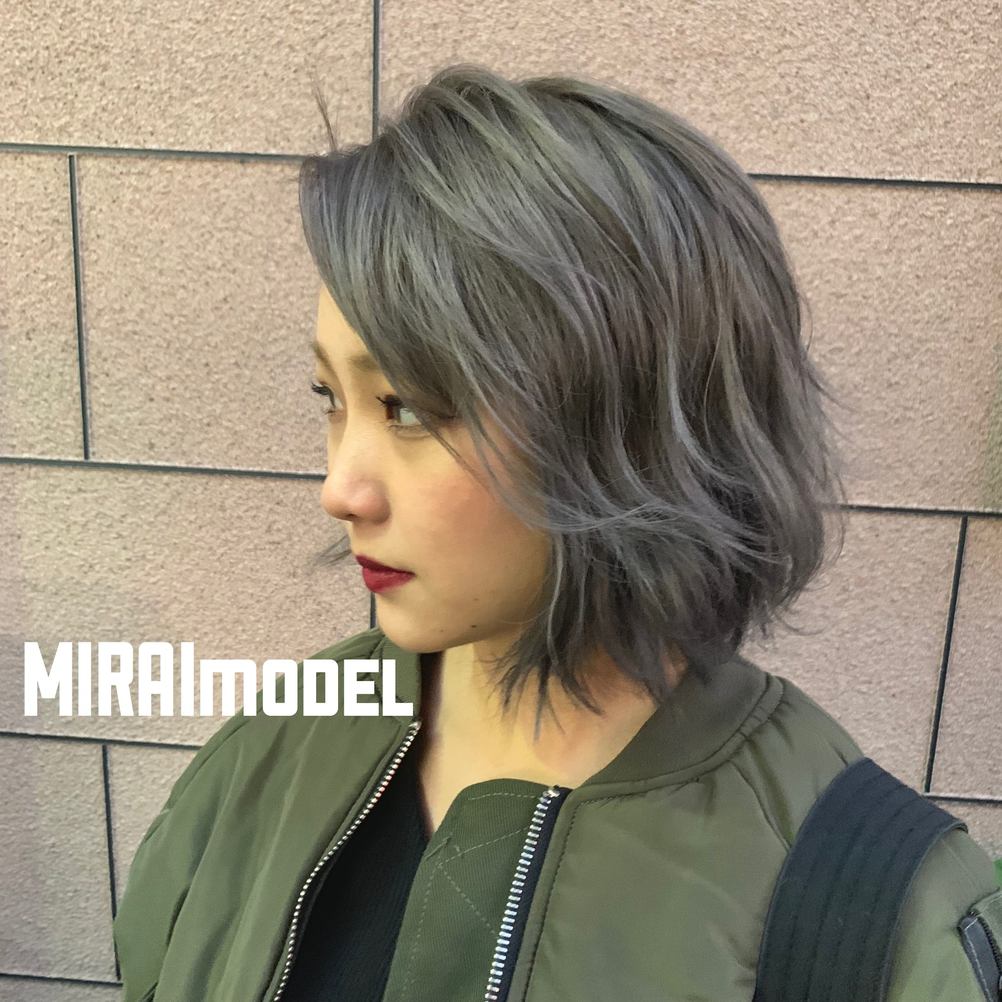 MIRAImodel?⛓