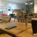 BOSCH cafe